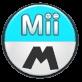 Mii (Medium)