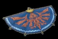Hylian Kite
